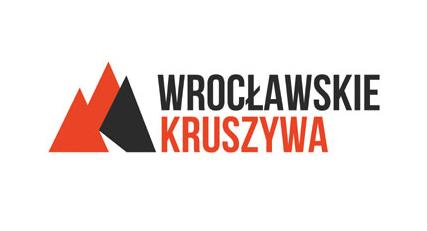 Wrocławskie kruszywa