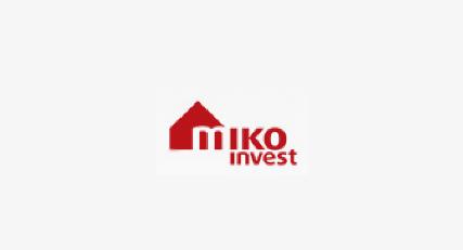 Miko Invest